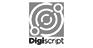 Digiscript