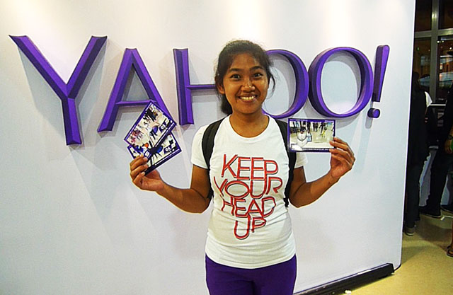 yahoo-photo-printouts